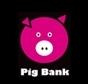 Pigbank Idealist (EN)